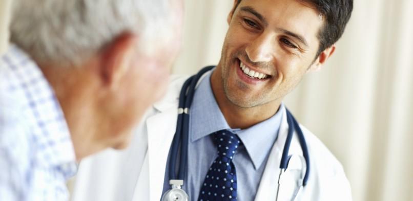 Posturi de medic scoase la concurs la Spitalul Orășenesc Bicaz
