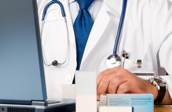 Respectarea timpului de muncă este un drept pentru medici și o garanție a calității pentru pacienți