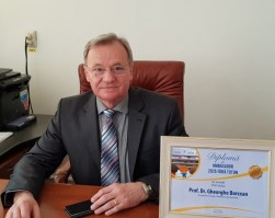 Colegiul Medicilor din România susține Inițiativa 2035 – Prima Generație Fără Tutun a României