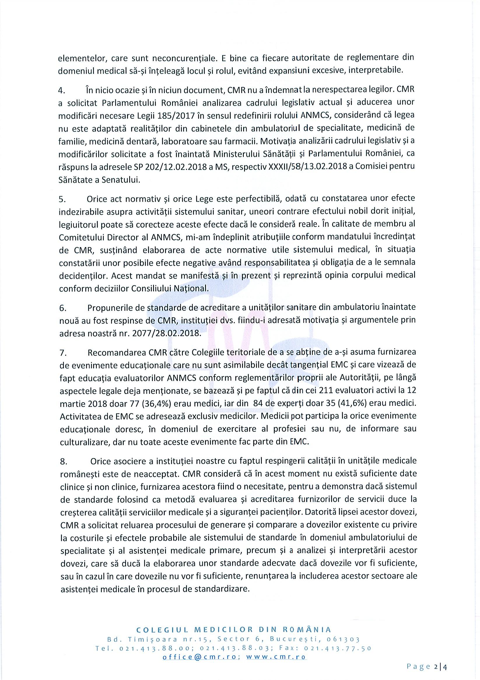 Adresa-catre-ANMCS-10.4.2018_Page_2