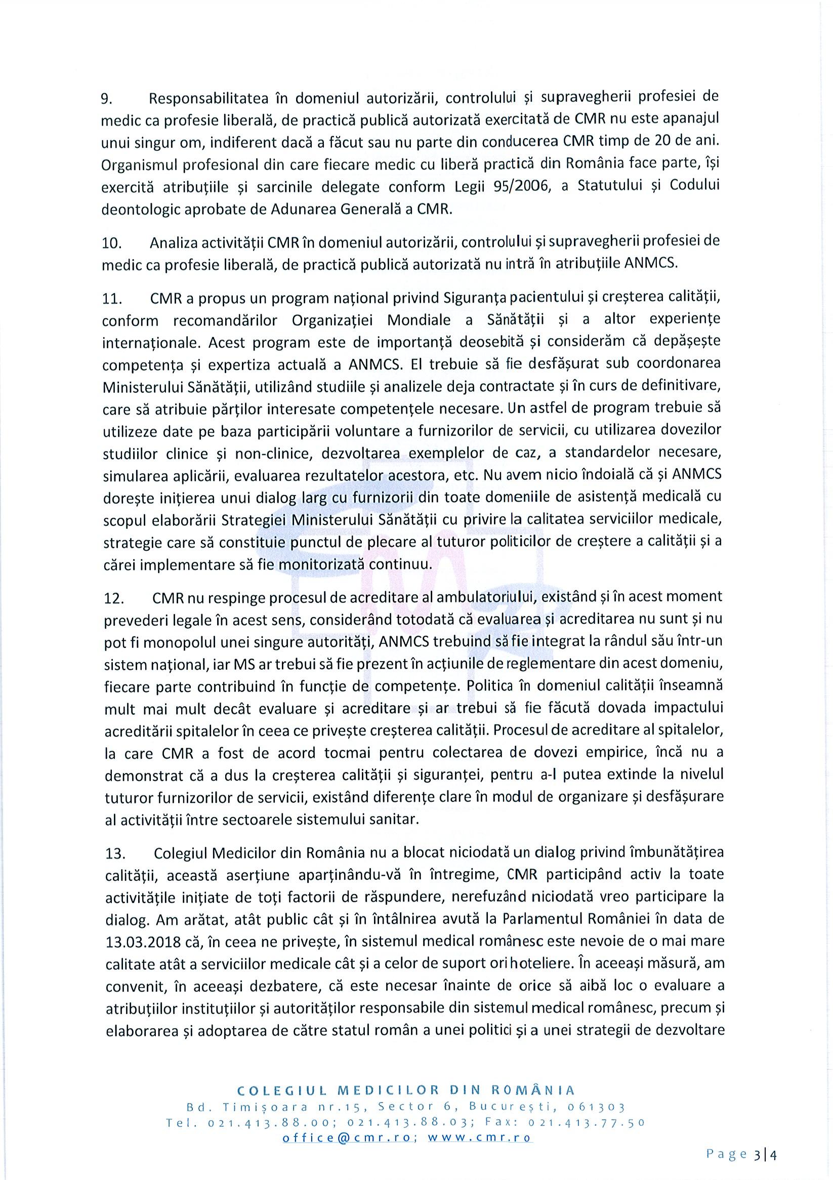 Adresa-catre-ANMCS-10.4.2018_Page_3