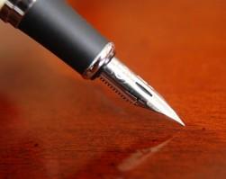 Liste furnizori EMC,publicaţii,edituri