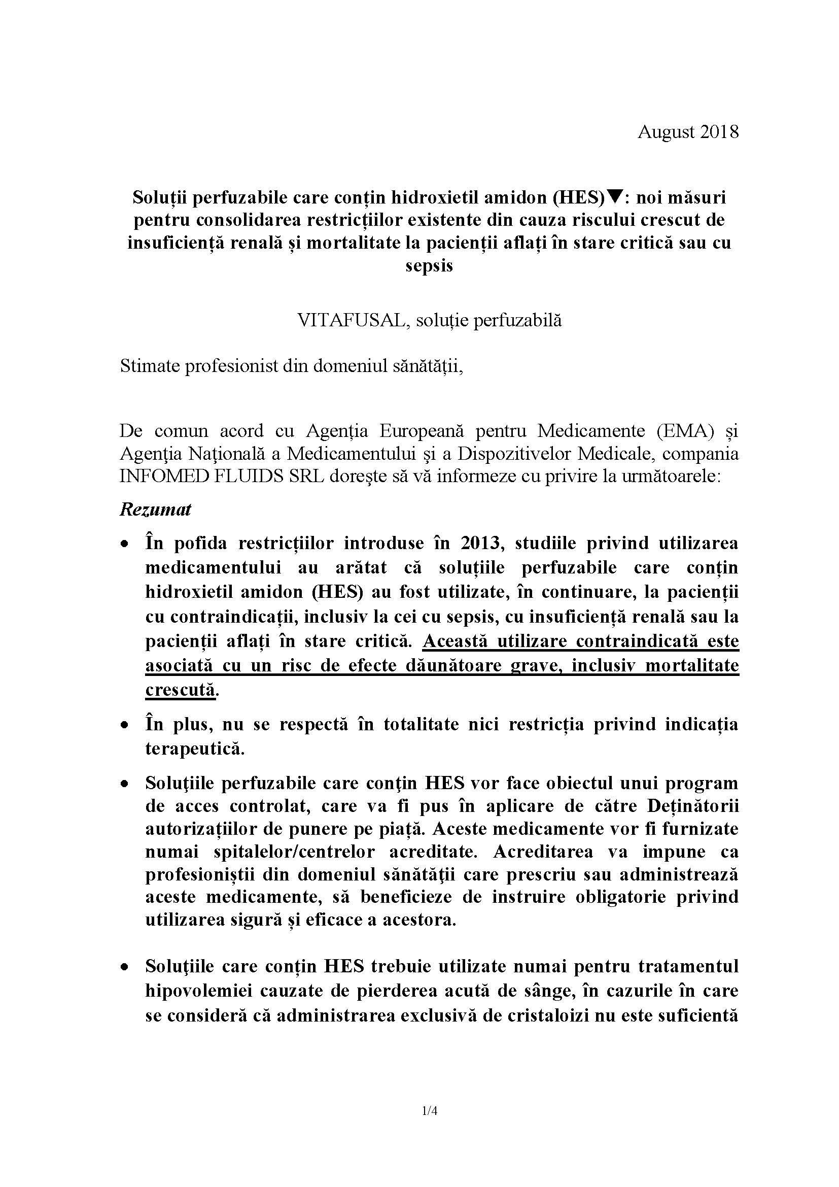 Comunicare-catre-profesionistii-din-domeniul-sanatatii-cu-privire-la-HES-VITAFUSAL_Page_1