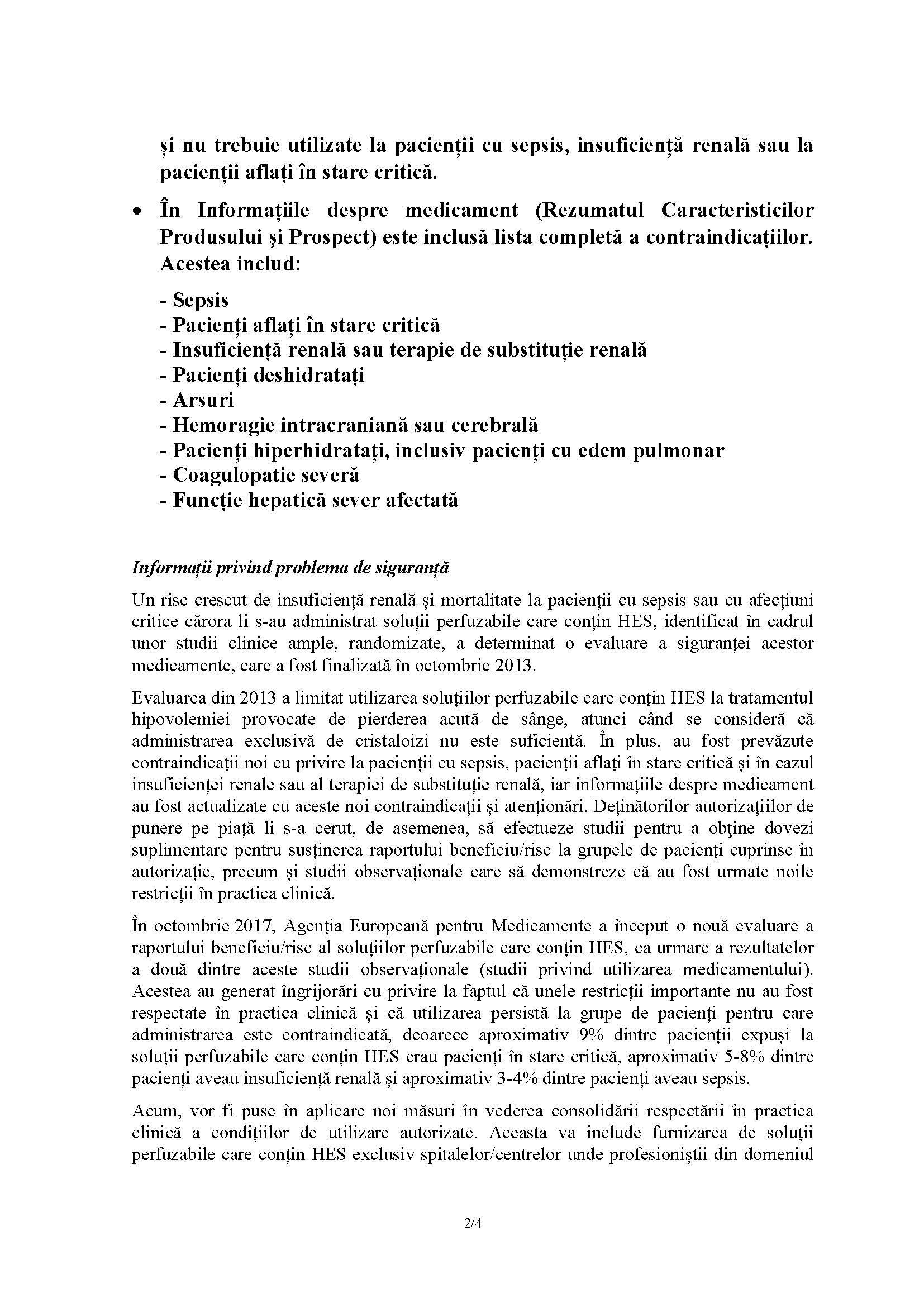 Comunicare-catre-profesionistii-din-domeniul-sanatatii-cu-privire-la-HES-VITAFUSAL_Page_2