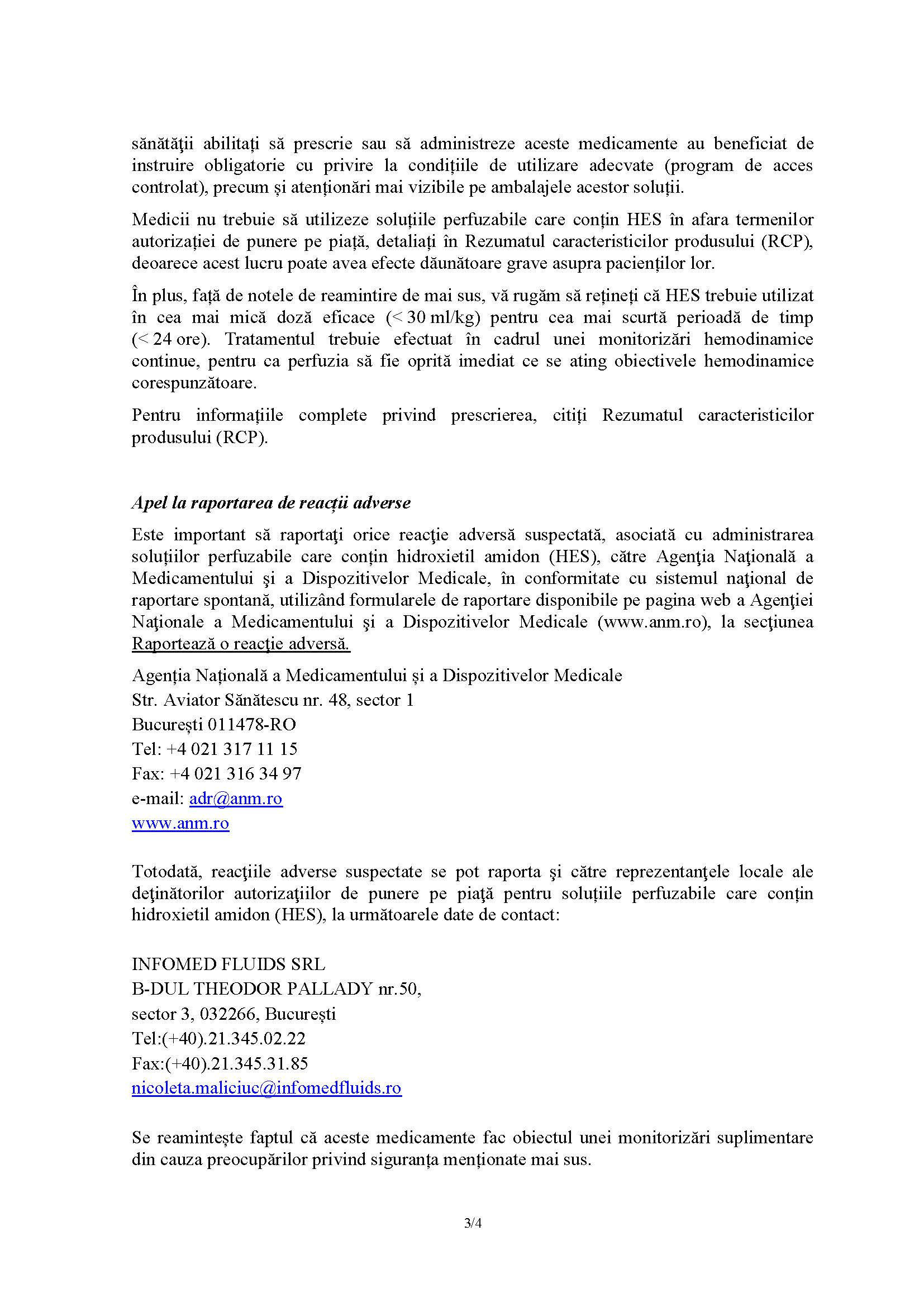 Comunicare-catre-profesionistii-din-domeniul-sanatatii-cu-privire-la-HES-VITAFUSAL_Page_3