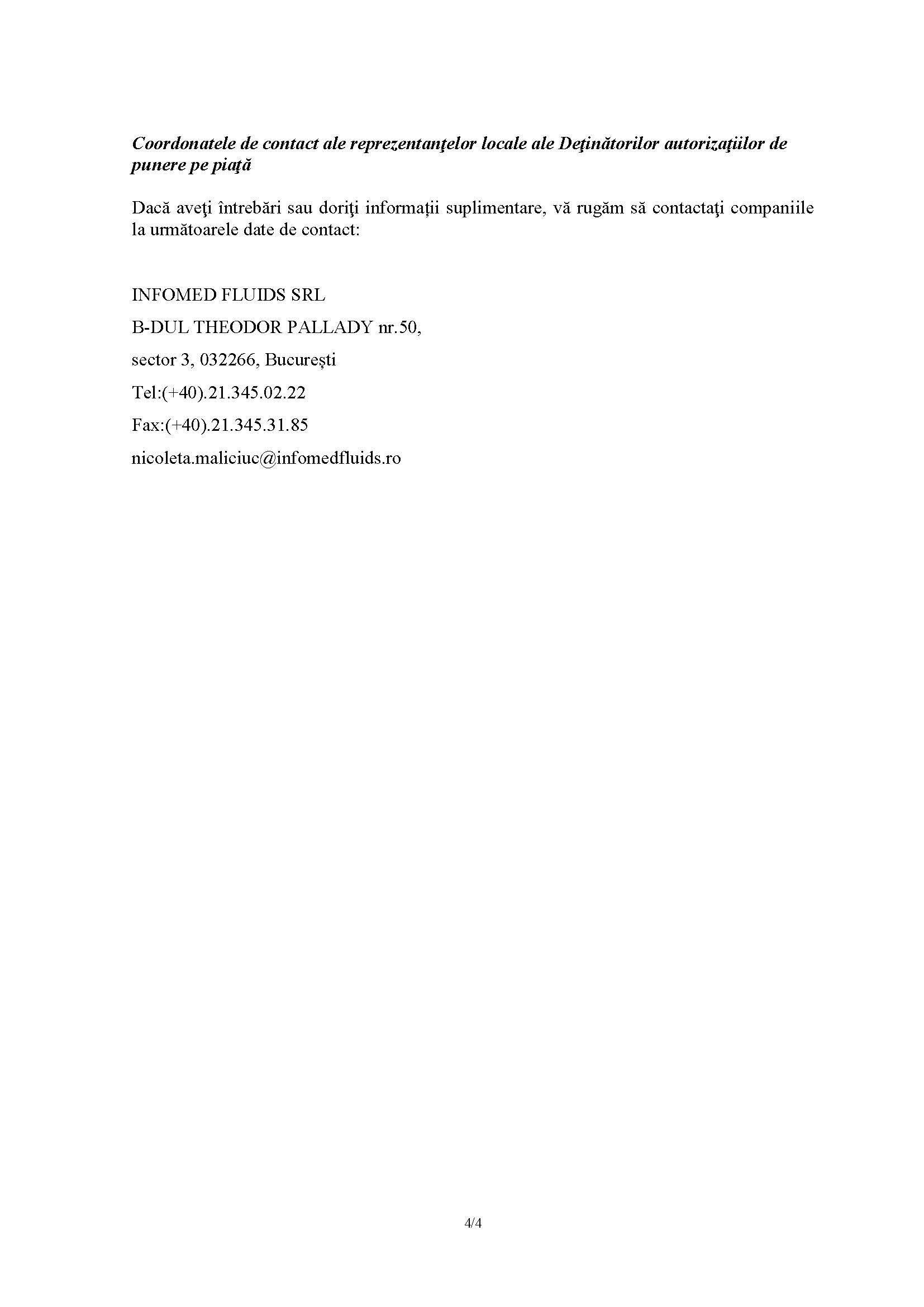 Comunicare-catre-profesionistii-din-domeniul-sanatatii-cu-privire-la-HES-VITAFUSAL_Page_4