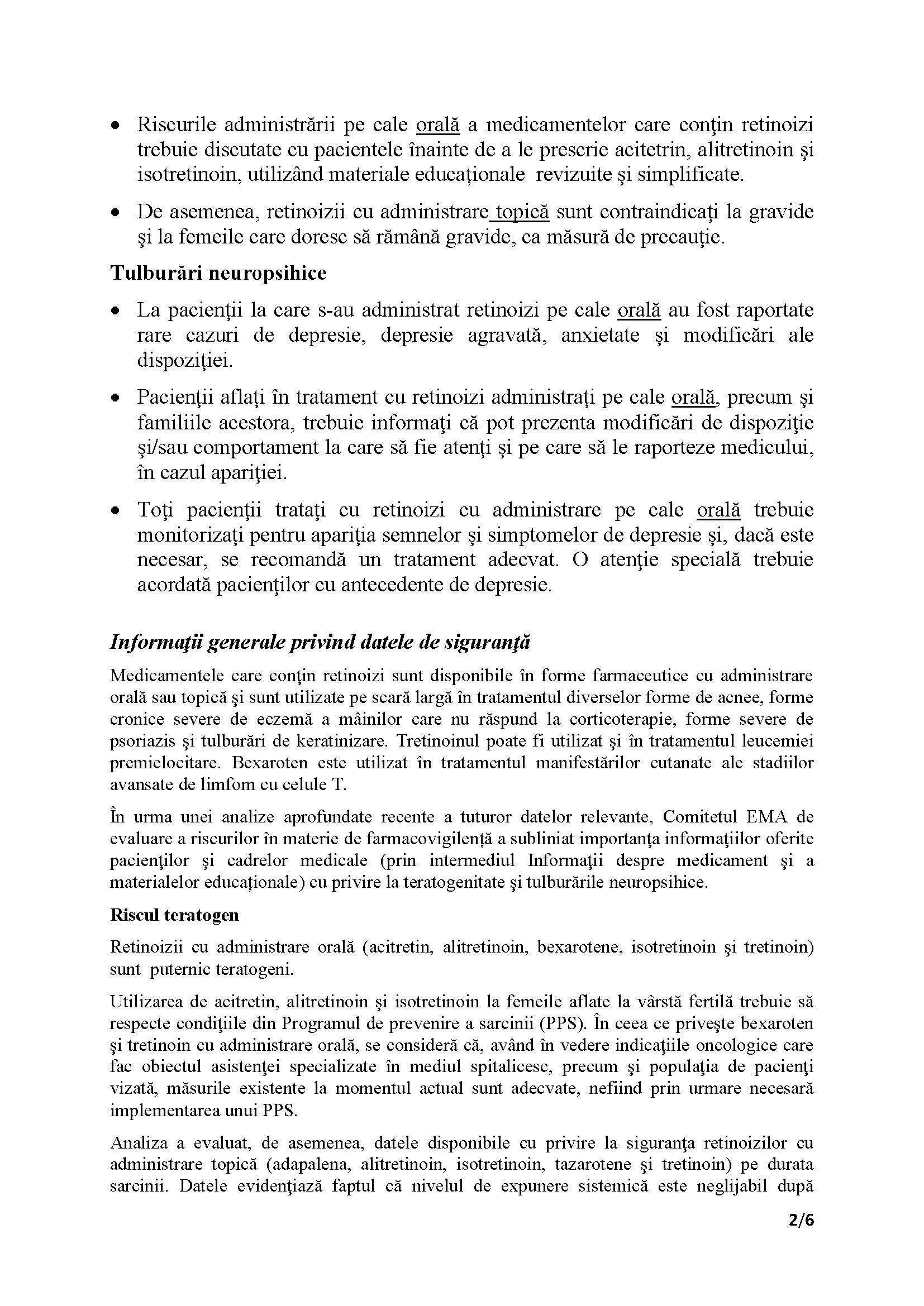 DHPC-Retinoizi_11.09.2018_Page_2