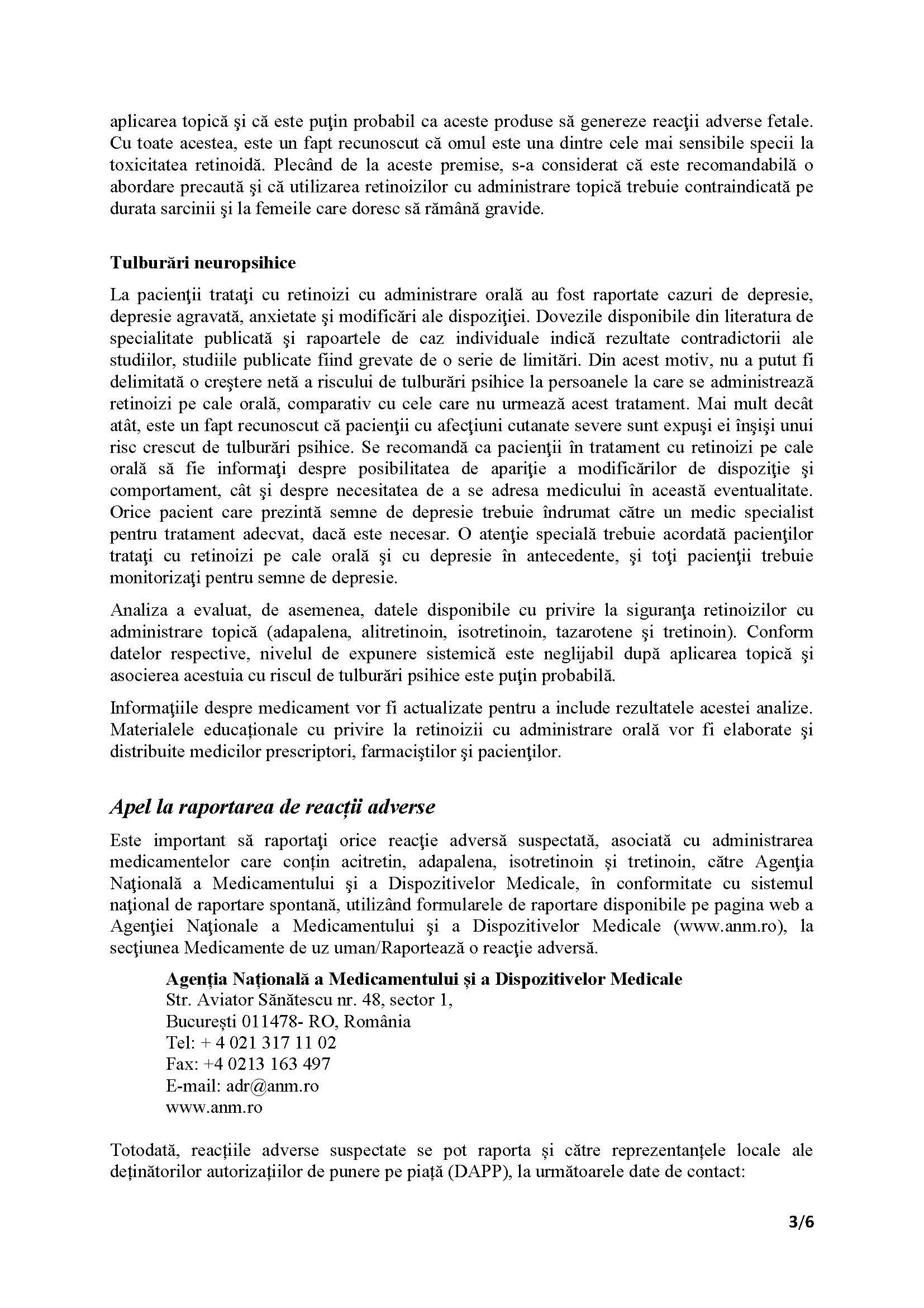 DHPC-Retinoizi_11.09.2018_Page_3
