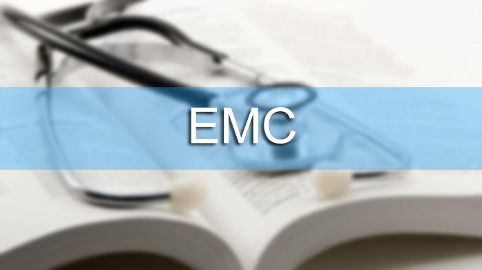 Modificari in reglementarea sistemului național de EMC
