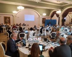 Zeci de medici de familie din 24 de țări vin la Cluj-Napoca pentru cea mai mare reuniune europeană