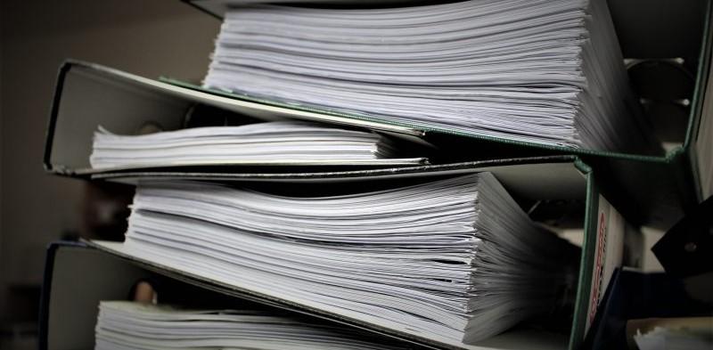 În atenția solicitanților adeverințelor prin care se atestă că titularul nu este membru al Colegiului Medicilor din România