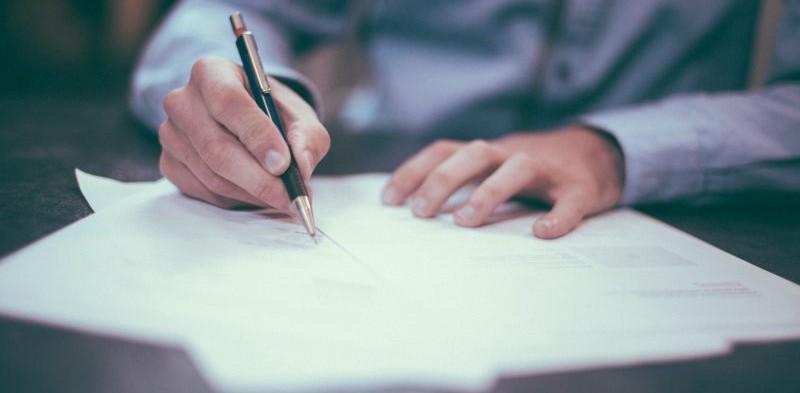 Colegiul Medicilor din România consideră că o Lege a vaccinării este foarte necesară în prezent.