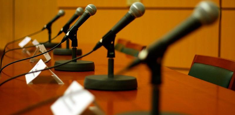 Rezultatele alegerilor pentru Comisia Superioară de Disciplină